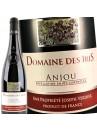 Domaine des Iris - Anjou 2016