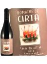 Domaine de Cirta - Cuvée Massillan Languedoc   2013