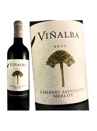 Viñalba - Patagonie - Argentine 2012