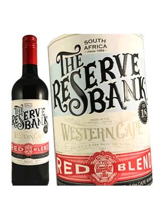 The Reserve Bank - Afrique...