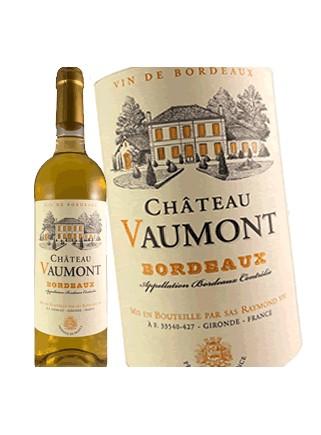 Château Vaumont