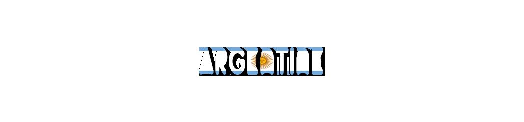 VINFINPASCHER   Déstockage vins fins d'Argentine jusqu'à 60% moins cher