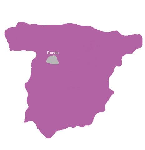 Aura - Rueda